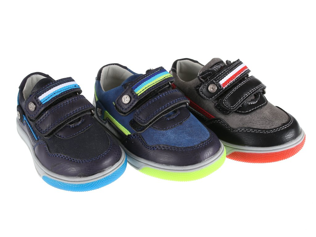 2d7ce1d3d503b2 Clibee AP-200 size 21-26   Sneakers shoes \ Children   You can ...
